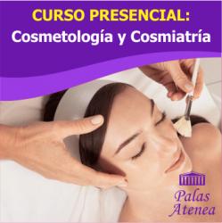 Protegido: CURSO PRESENCIAL: Cosmetología y Cosmiatría
